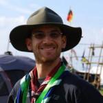 Carlo Ferfers, AK-Mitglied