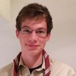 Robert Kiel, AK-Mitglied