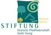 Der Stiftungseuro