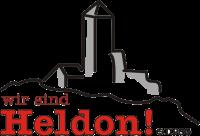 logo heldon