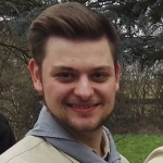 Michael Glenz