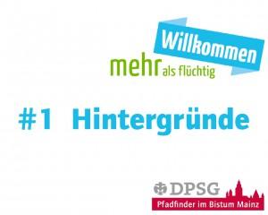 Bild_no_1_hintergruende-01