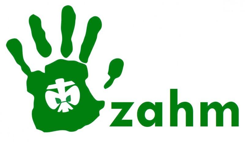 Handzahm_Logo_Final_richtigesgruen