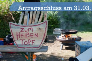 Foto: DPSG Mainz, Markus Tschakert