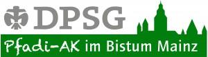 Pfadi AK Mainz