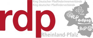 logo_rdp-rlp