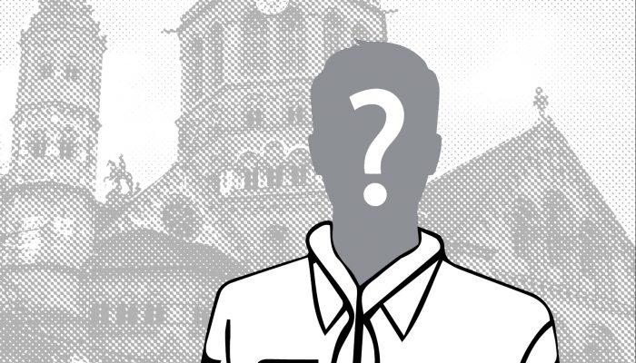 Bist Du der nächste Diözesanvorsitzende?