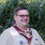 Daniel Kretsch, Diözesankurat