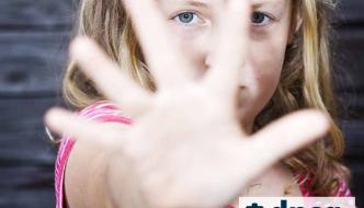 Umsetzung Bundeskinderschutzgesetz