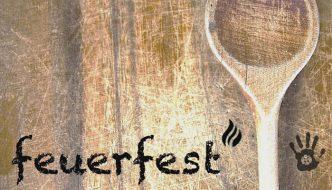 #Feuerfest – die Pfadi-StuKo 2017