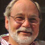 Hans Robert Maier