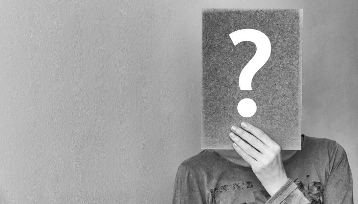 Datenschutz?! – Alles was Ihr wissen müsst…
