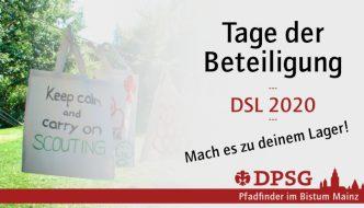 DPSG Diözesanverband Mainz