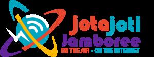 Logo JotaJoti